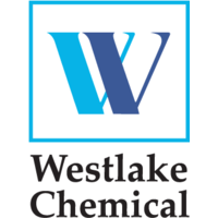 Westlake Chemical Statistics and Facts