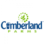 Interesting Cumberland Farms Statistics and Facts (2018)