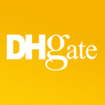 dhgate statistics and facts