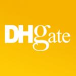 Interesting DHgate Statistics and Facts (November 2018)