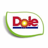 dole statistics and facts