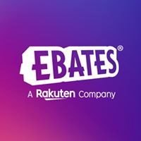 eBates Statistics and Facts