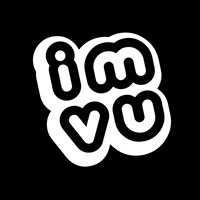 imvu statistics and facts