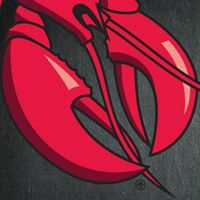 red lobster statistics restaurant count and facts