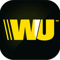 western union statistics revenue totals and facts