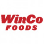 Interesting WinCo Foods Statistics and Facts (2018)