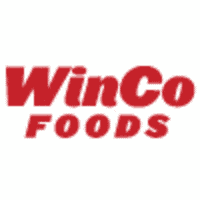 winco foods statistics and facts