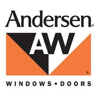 Andersen Windows & Doors Statistics and Facts