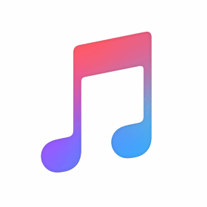 Apple Music Statistics and Facts