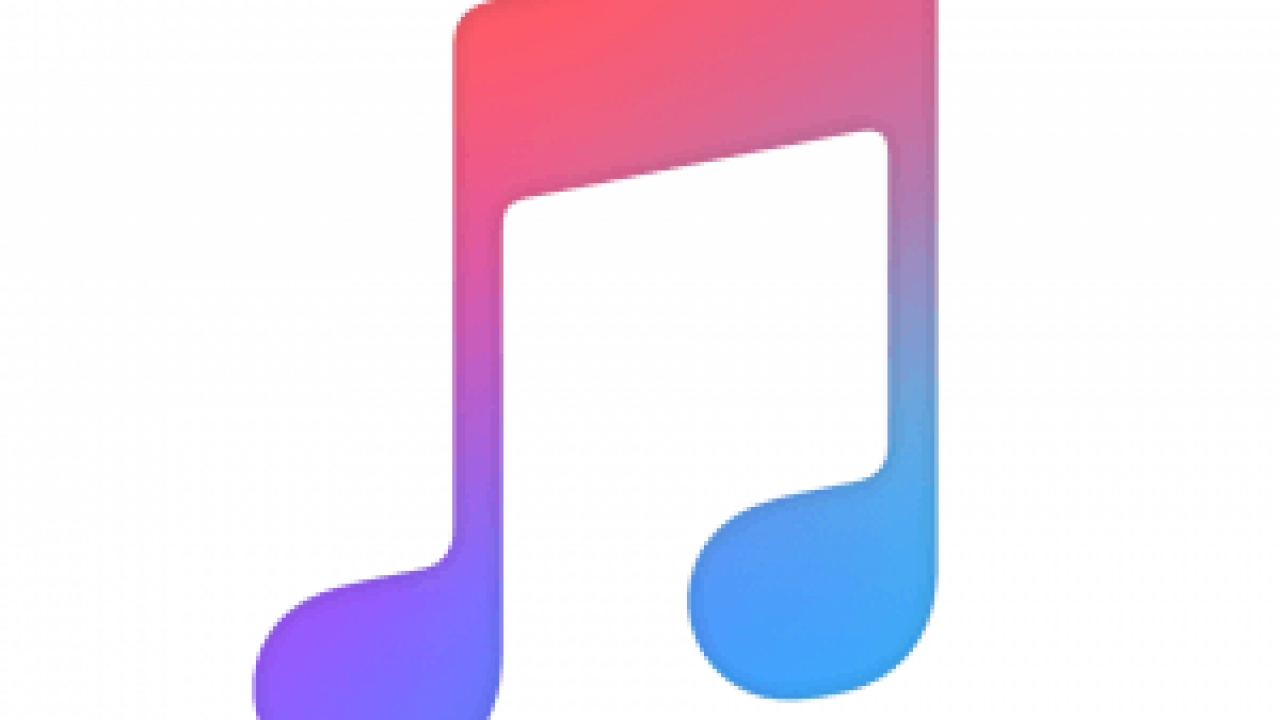 Interesting Apple Music Statistics and Facts (2019) | By the
