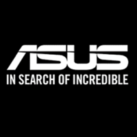 Asus Statistics and Facts revenue employees