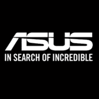Asus Statistics and Facts
