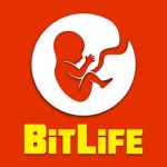 BitLife Statistics and Facts