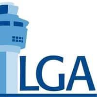 LaGuardia airport statistics and facts