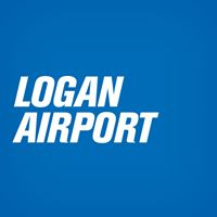 Logan International Airport statistics and facts