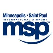 Minneapolis-Saint Paul International Airport statistics facts