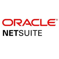 Netsuite Statistics and Facts
