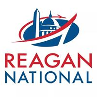 Ronald Reagan Washington National Airport statistics and facts