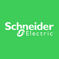 Schneider Electric Statistics and Facts