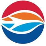 Tampa International Airport statistics and facts