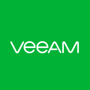 Veeam Statistics and Facts