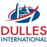 Washington Dulles International Airport statistics and facts