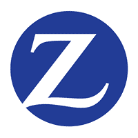 Zurich Insurance Statistics revenue totals and Facts