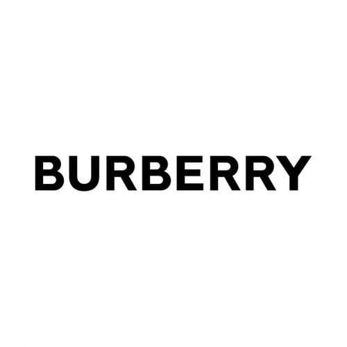 Burberry Statistics revenue totals and Facts