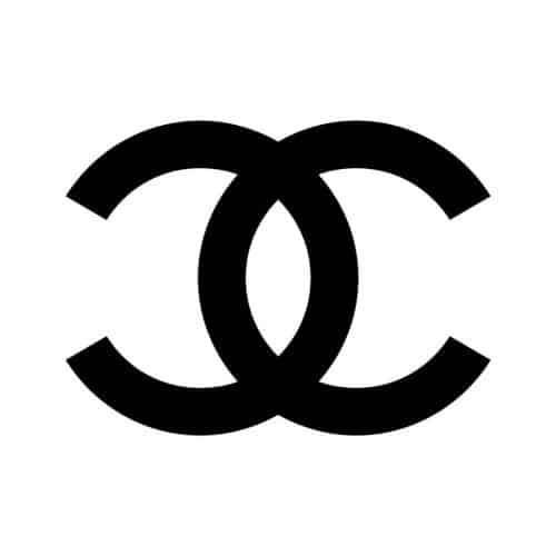 Chanel Statistics and Facts