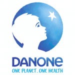 Danone Statistics and Facts