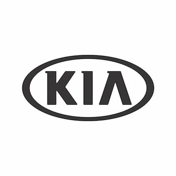 Kia Motors Statistics and Facts