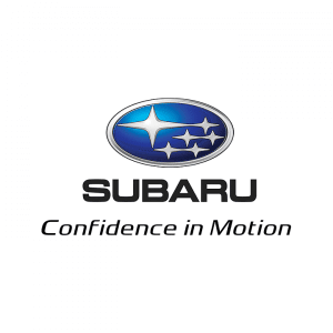 Subaru Statistics and Facts