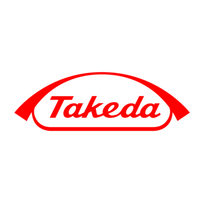 Takeda Pharmaceutical Statistics and Facts
