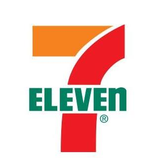 7-Eleven Statistics and Facts