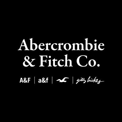 Abercrombie & Fitch Statistics and Facts