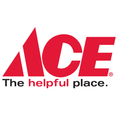 Ace Hardware Statistics and Facts