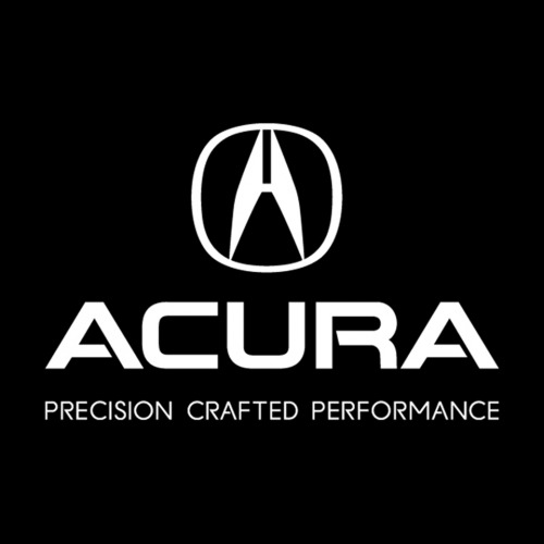 Acura statistics and facts