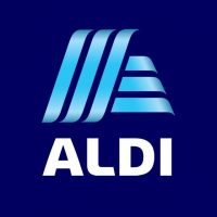 Aldi Statistics and Facts