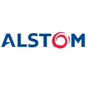 Alstom statistics and facts