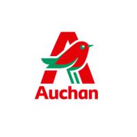Auchan Statistics and Facts