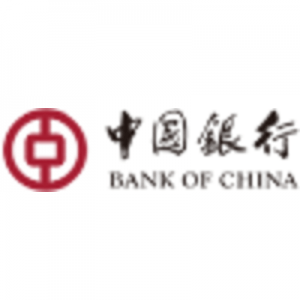Bank of China Statistics revenue totals and Facts