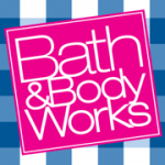Bath & Body Works Statistics and Facts