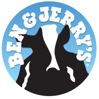 Ben & Jerry's Statistics and Facts