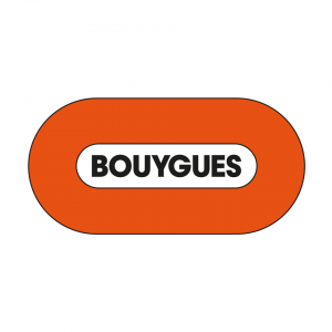 Bouygues Statistics revenue totals and Facts