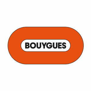 Bouygues Statistics and Facts