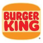 Burger King Statistics and Facts
