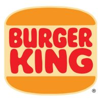 Burger King Facts and Statistics