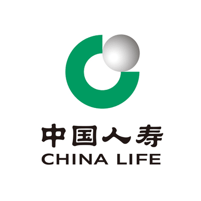 China Life Insurance Company Statistics revenue totals and Facts