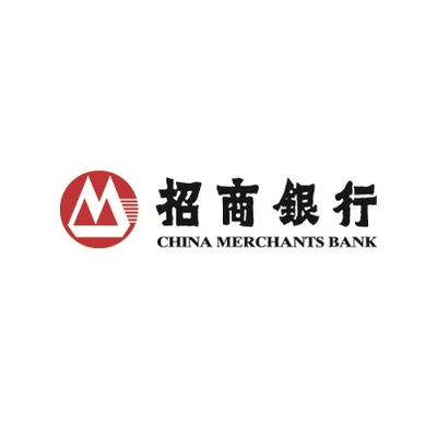 China Merchants Bank Statistics and Facts