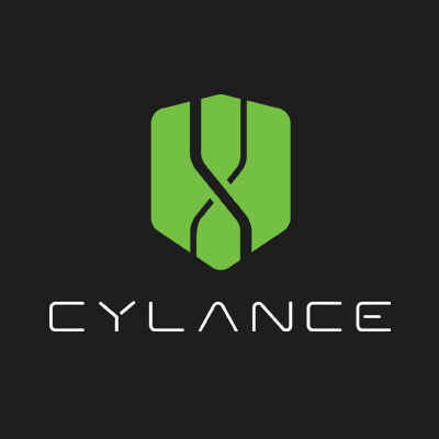 Cylance Statistics and Facts